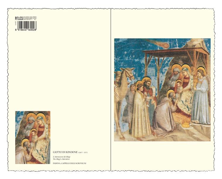 Rossi 1931 KARTEN Serie ''KLASSIKER''