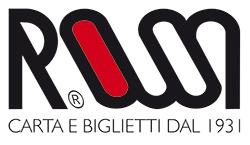 ROSSI ITALIEN DESIGN PAPER