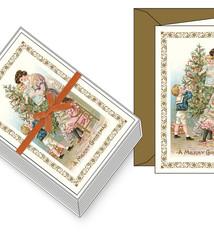 Christmas Greetingcards