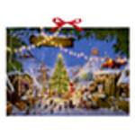 Coppenrath Weihnachtsmarkt der Tiere, Adventskalender