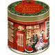 Coppenrath 24 besinnliche Weihnachtsverse