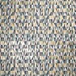 Artebene Papier/70x100cm/Finest Paper/Muster Dreiecke