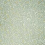 Artebene Papier/70x100cm/Finest Paper/Zweige/lindgrün