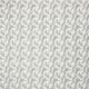 Papier/70x100cm/Zweig/grün