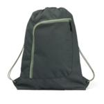 SATCH satch Gym Bag Be Brave