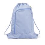 SATCH satch Gym Bag Be Bold