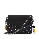 satch Clutch Lazy Daisy