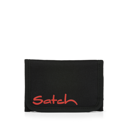 satch Wallet Fire Phantom