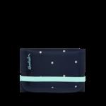 satch Wallet Pretty Confetti