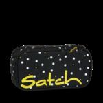 SATCH satch Pencil Box Lazy Daisy