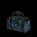 SATCH satch Duffle Bag Deep Dimensio