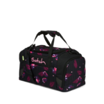 satch Duffle Bag Mystic Nights