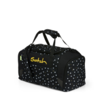 satch Duffle Bag Lazy Daisy