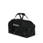 SATCH satch Duffle Bag Ninja Matrix