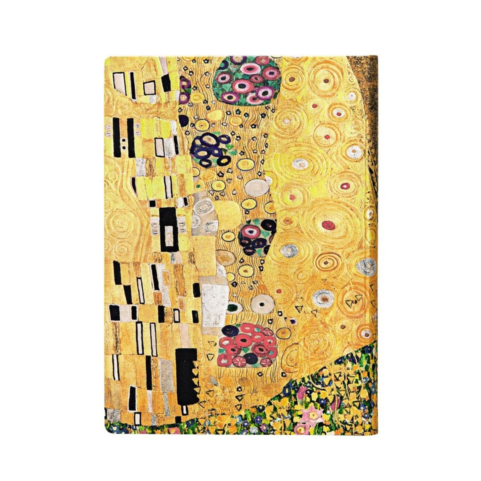 Klimts 100. Todestag -