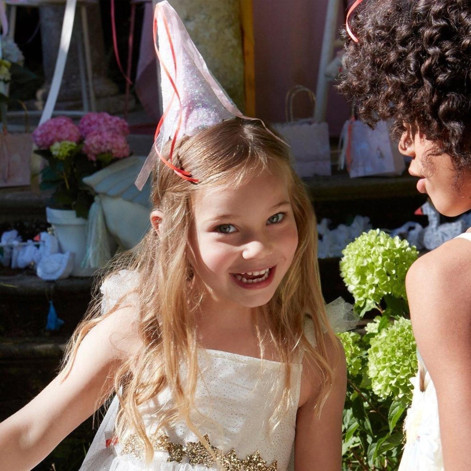 Magical Princess Party