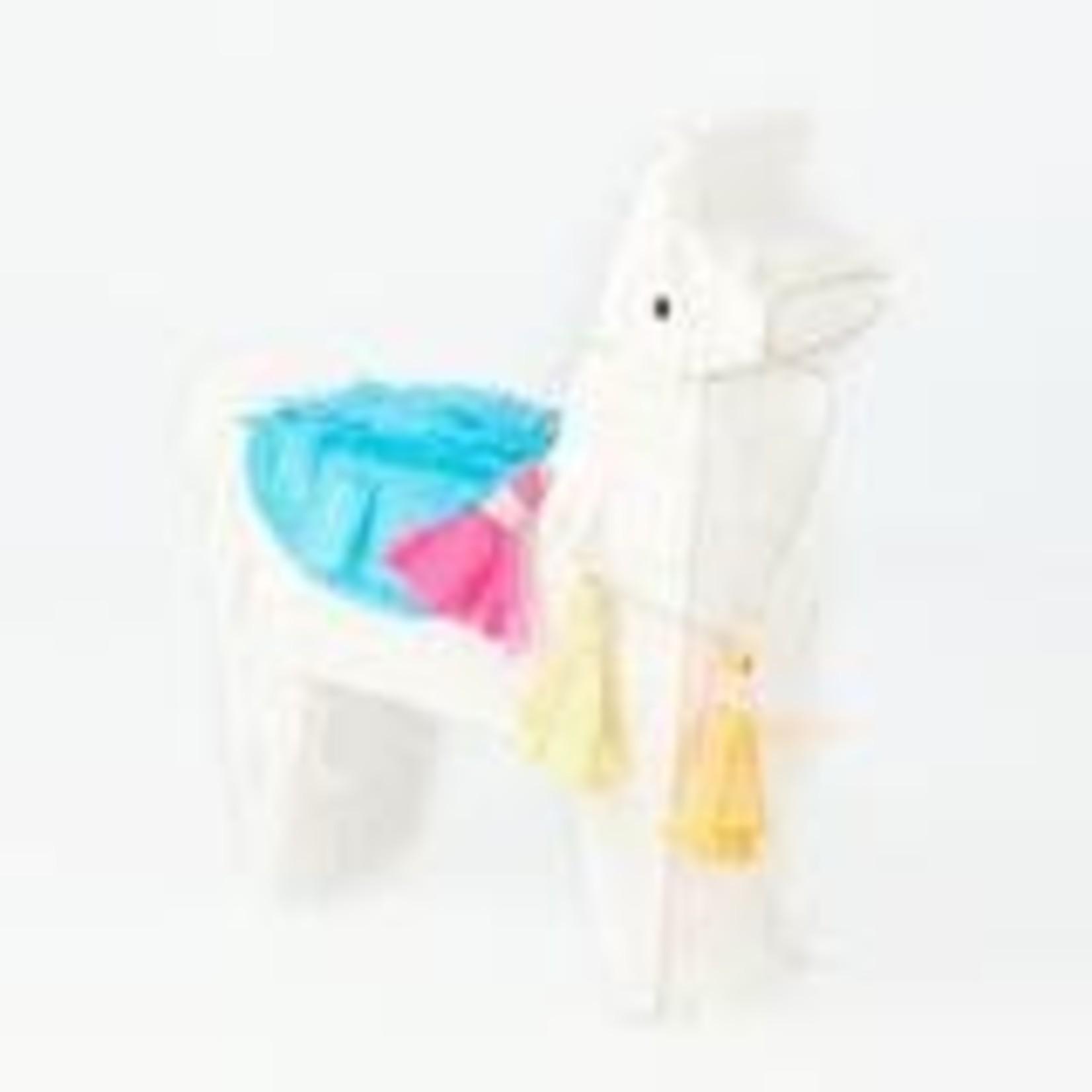 Llama Pinata Favor