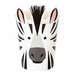 Zebra Cups
