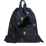 City Bag Safari