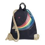 Jeune Premier City Bag Unicorn Gold