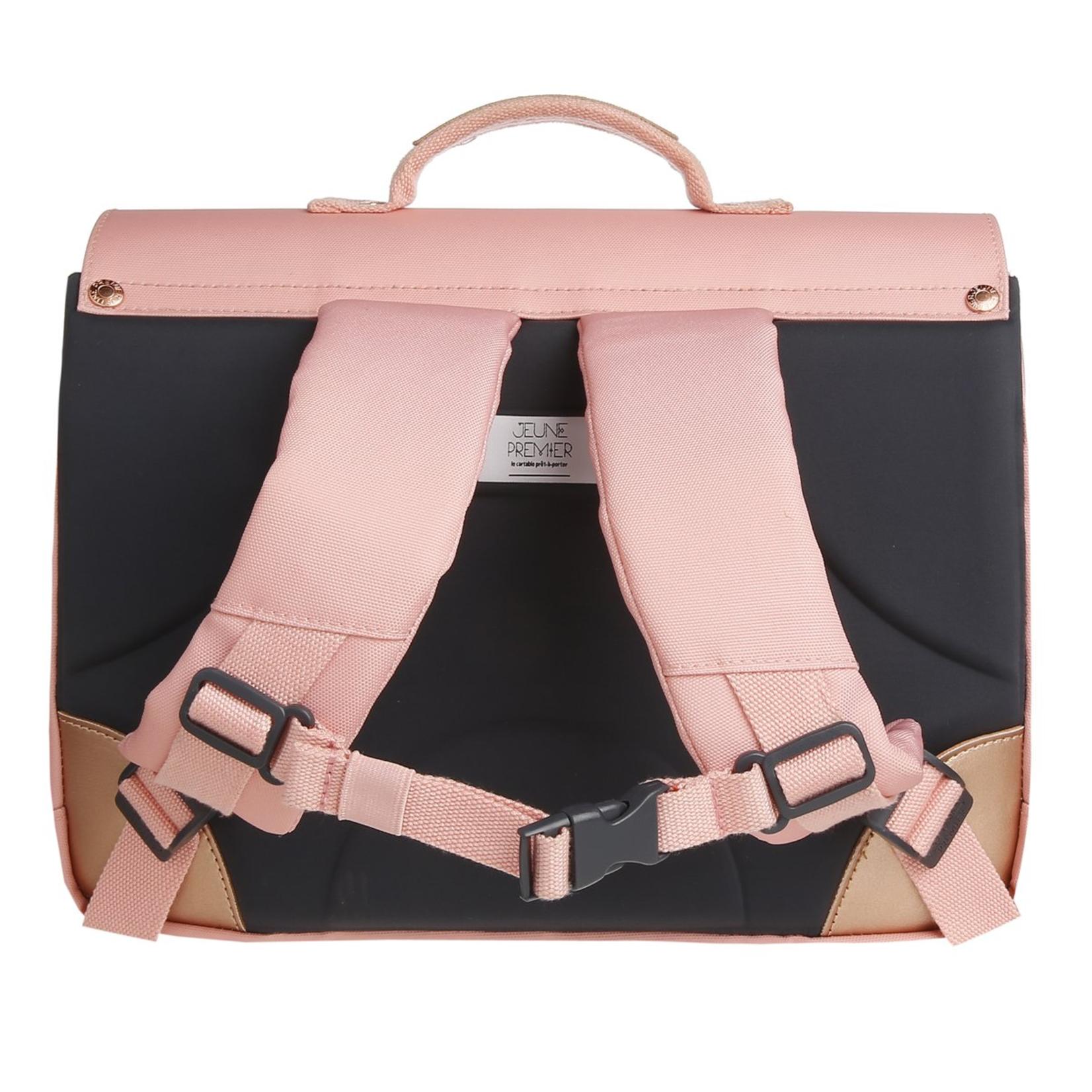 Jeune Premier It bag Mini Lady Gadget Pink