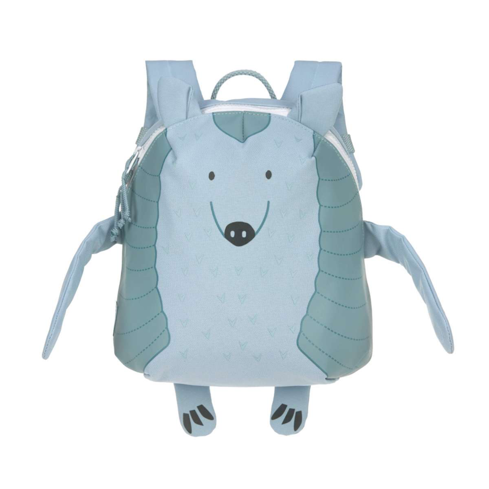 Lässig Fashion Backpack About Friends Lou