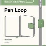 LT Stiftschlaufe PENLOOP