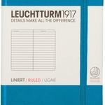 LT Notizbuch MINI A7 HC