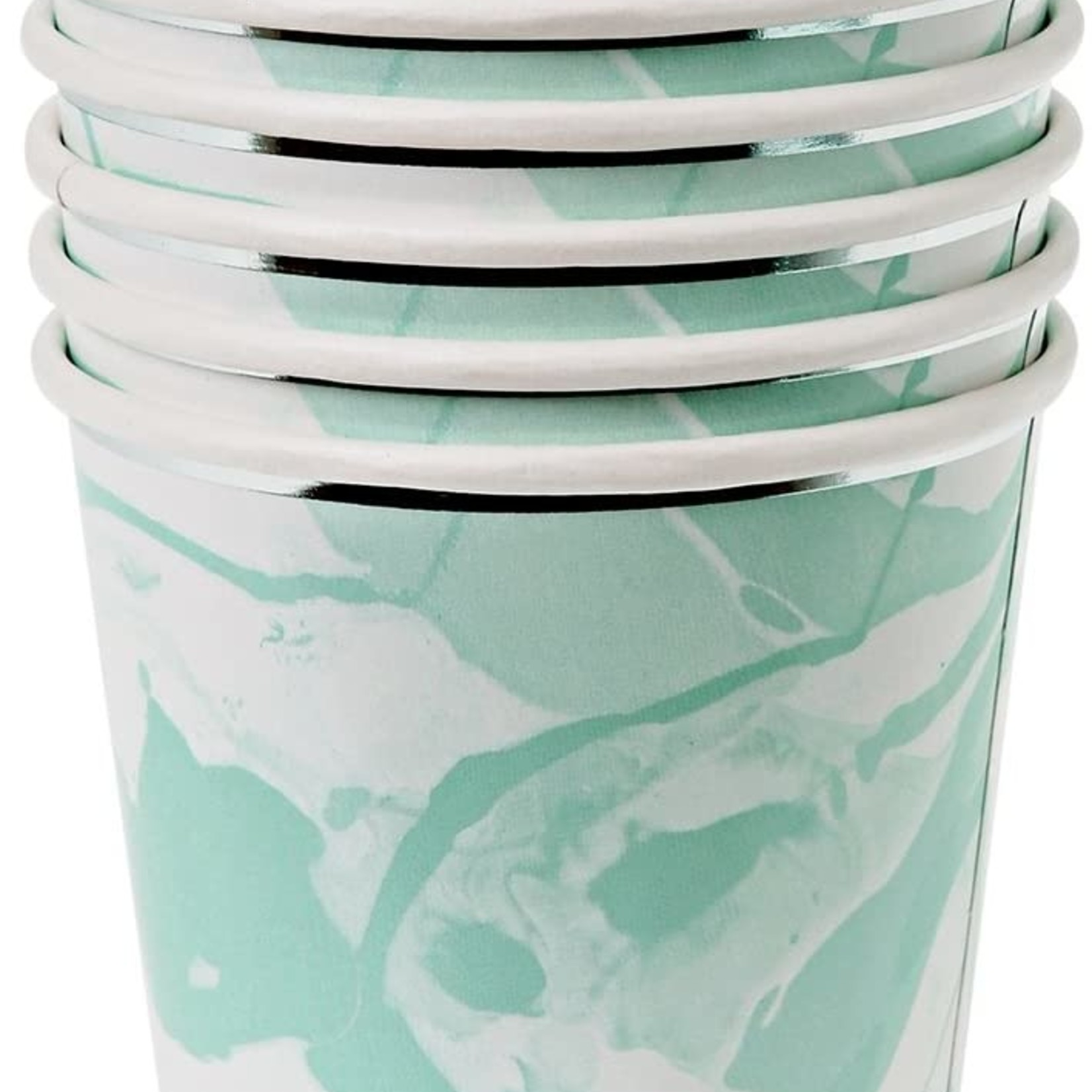 Marble Cup S/8