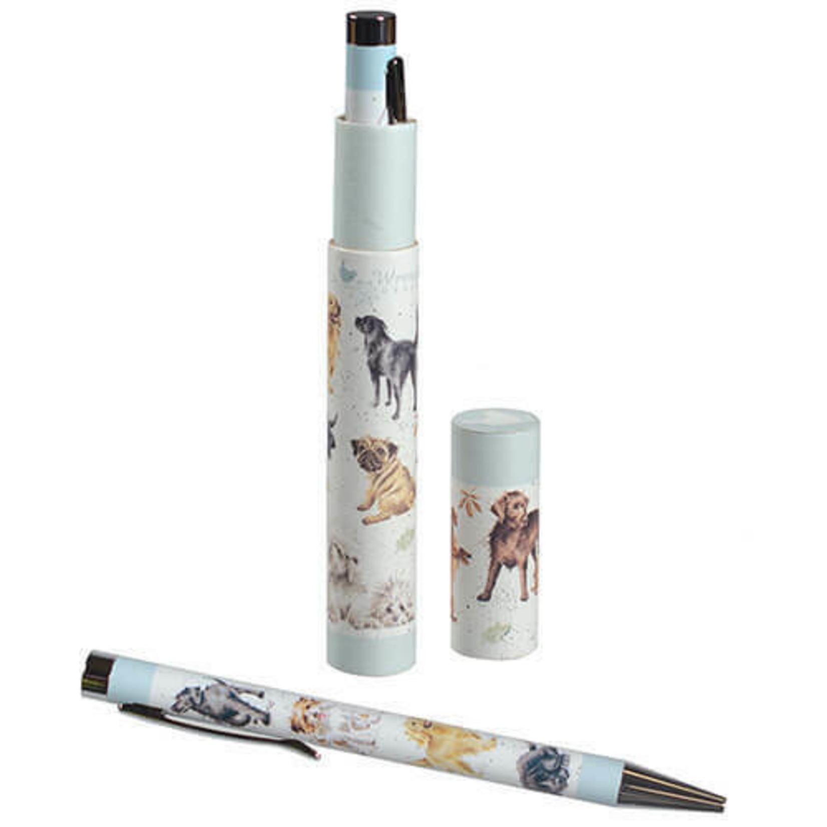 Talking Tables Dog Pen