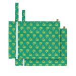 Lässig Fashion 2er Set Wet-Bag |Rhino