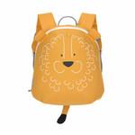 Lässig Fashion Ultraleichter Kindergarten-Rucksack |Süßer Löwe | Ab 2 J