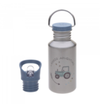 Lässig Fashion Bottle Stainless Steel Adventu