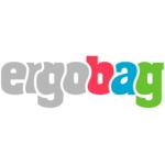ERGOBAG Modelle