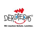 DERDIEDAS Modelle