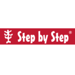 STEP by STEP Modelle