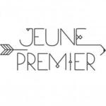 JEUNE PREMIER Modelle