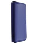 Filofax Filofax Pennybridge Compact, cobalt blue - Copy