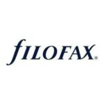 Filofax Schreibgeräte
