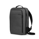 Salzen | Premium bagpacks