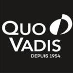 Quo Vadis Kalender