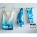 Batik / Tie Dye
