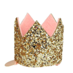 Coole Partysachen von Meri Meri & Talking Tables