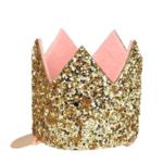 Coole Partysachen von Meri Meri