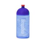 Trinkflaschen | Ergobag