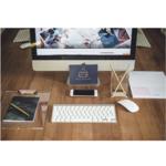 Arbeit & Büro