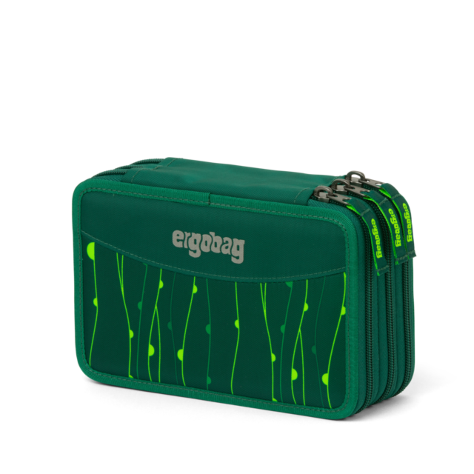 ERGOBAG Maxi-Mäppchen