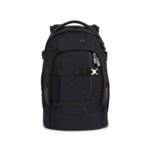 SATCH SATCH PACK Carbon Black