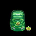 ERGOBAG ease large Kinderrucksack
