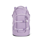 ERGOBAG Satch Pack LIMITED Meshy
